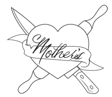 Mother's Pizza